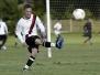 Prestwich Football Club