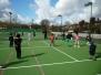 Prestwich Tennis Club