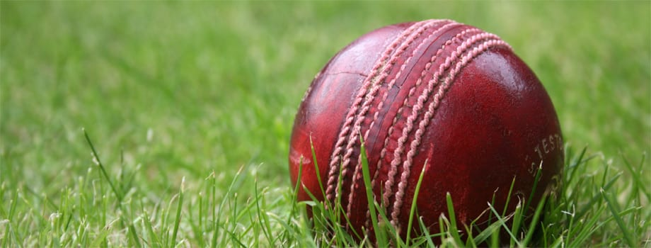 GMCL START DATE & CRICKET SELECTION