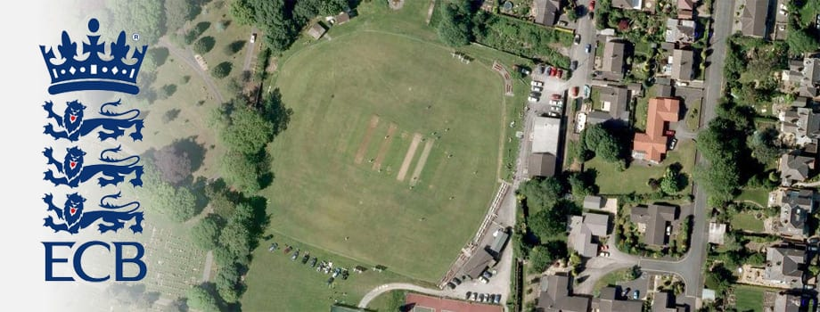 Middlesbrough Cricket Club Function Room
