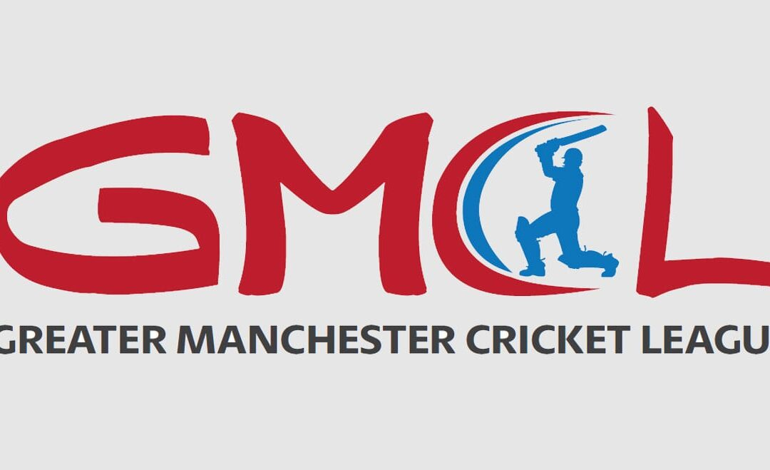11 PRESTWICH PLAYERS AWARDED GMCL HONOURS