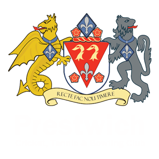 Prestwich Cricket, Tennis & Bowling Club