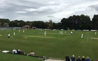 JOY FOR 1STS – AGONY FOR 3RDS