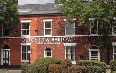 MEMBER OFFER AT BUTCHER & BARLOW