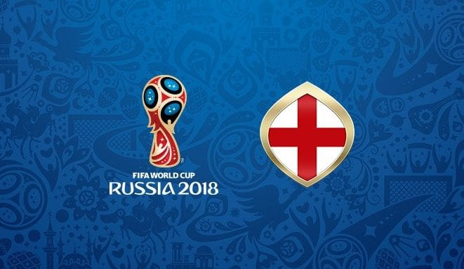 20% OFF BAR PRICES DURING ENGLAND GAMES