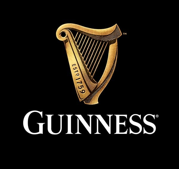 DRAUGHT GUINNESS – COMING SOON
