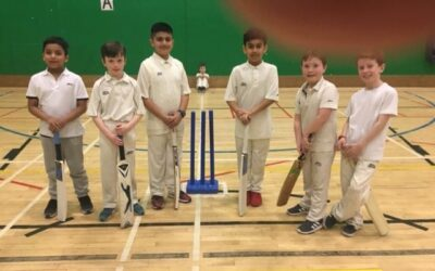 Under 9S SHINE TO FINISH RUNNERS-UP