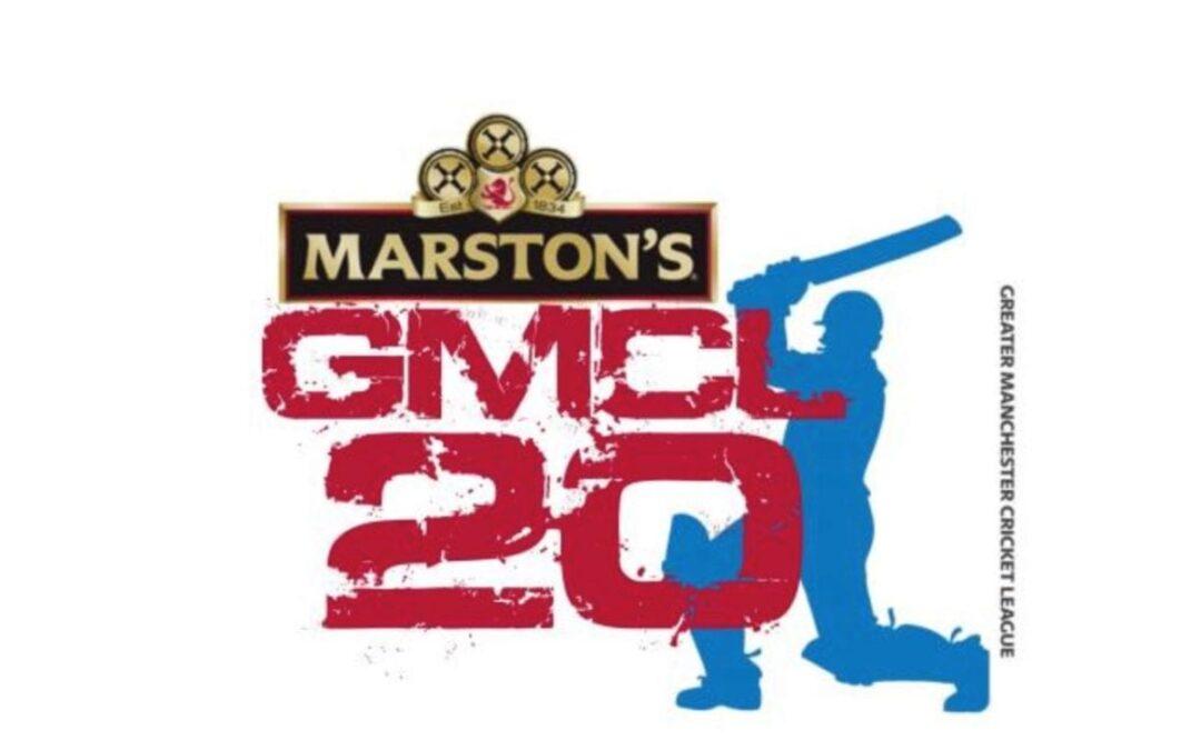 T20 PRESTWICH PATRIOTS THURS 8TH JULY