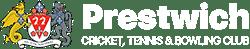 Prestwich Cricket, Tennis & Bowling Club