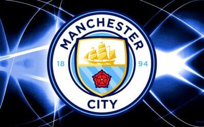 SHEFF U V MAN CITY LIVE AT PCTBC TONIGHT: KO 7 30PM. MEMBERS £2.50 A PINT