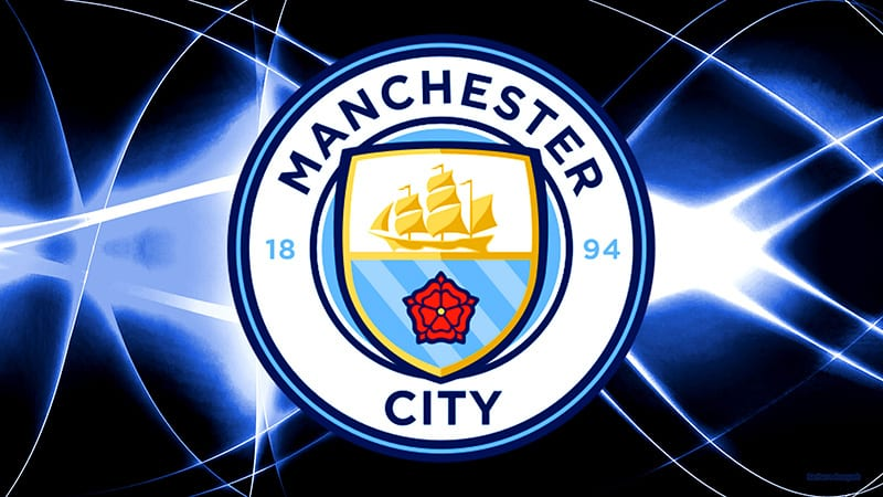 SHEFF U V MAN CITY LIVE AT PCTBC TONIGHT: KO 7 30PM. MEMBERS £2.50 A PINT