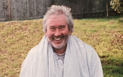 PAUL SCHOFIELD
