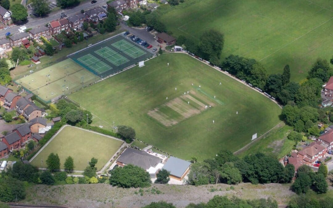 3XI find their range in doubly dramatic fashion